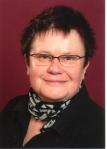 Monika Märkert